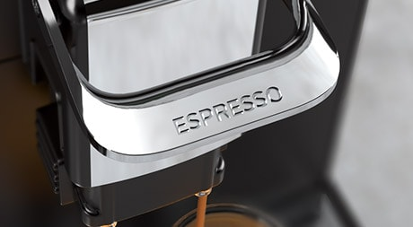 CoffeeSwitch de Philips