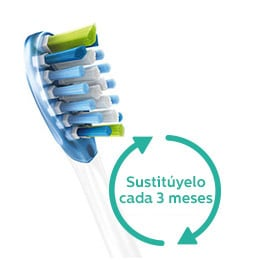 Philips Sonicare AdaptiveClean cepillo